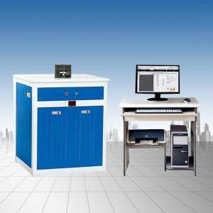 GBW-60Z微机控制杯突试验机