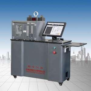 YAW-300D抗压抗折YAW-300D微机全自动水泥抗压扛折试验机