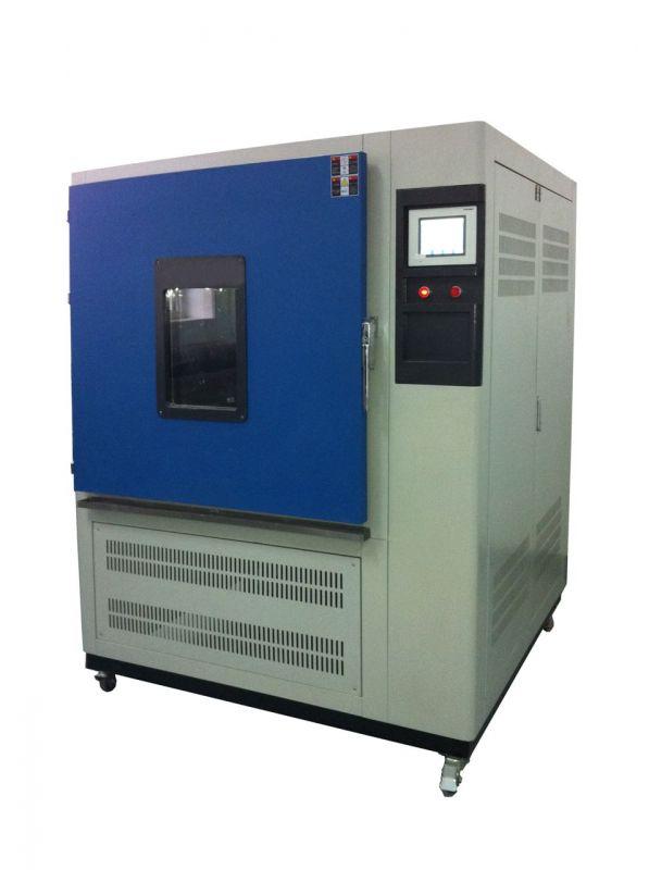 解析臭氧老化试验箱适用范围